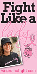 banner 120 Fight Like A Lady