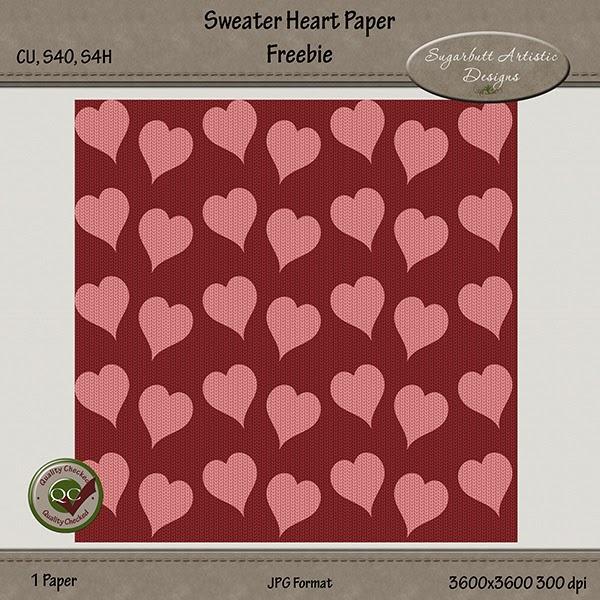 http://2.bp.blogspot.com/-RVYkK6LA5DM/VJcFEBKXkVI/AAAAAAAABlo/m7NQgKia1Ko/s1600/sbad_sweaterheartpaperfreebie_preview2.jpg