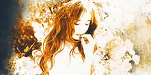 www.marzenia-lily-evans.blogspot.com