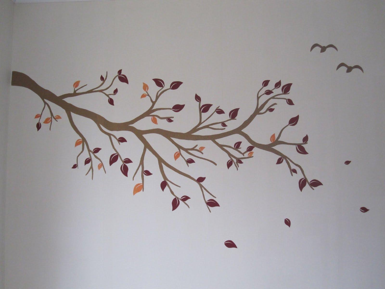 Mariposa migrante nuevos detalles en nuestro comedor - Papel para la pared ...