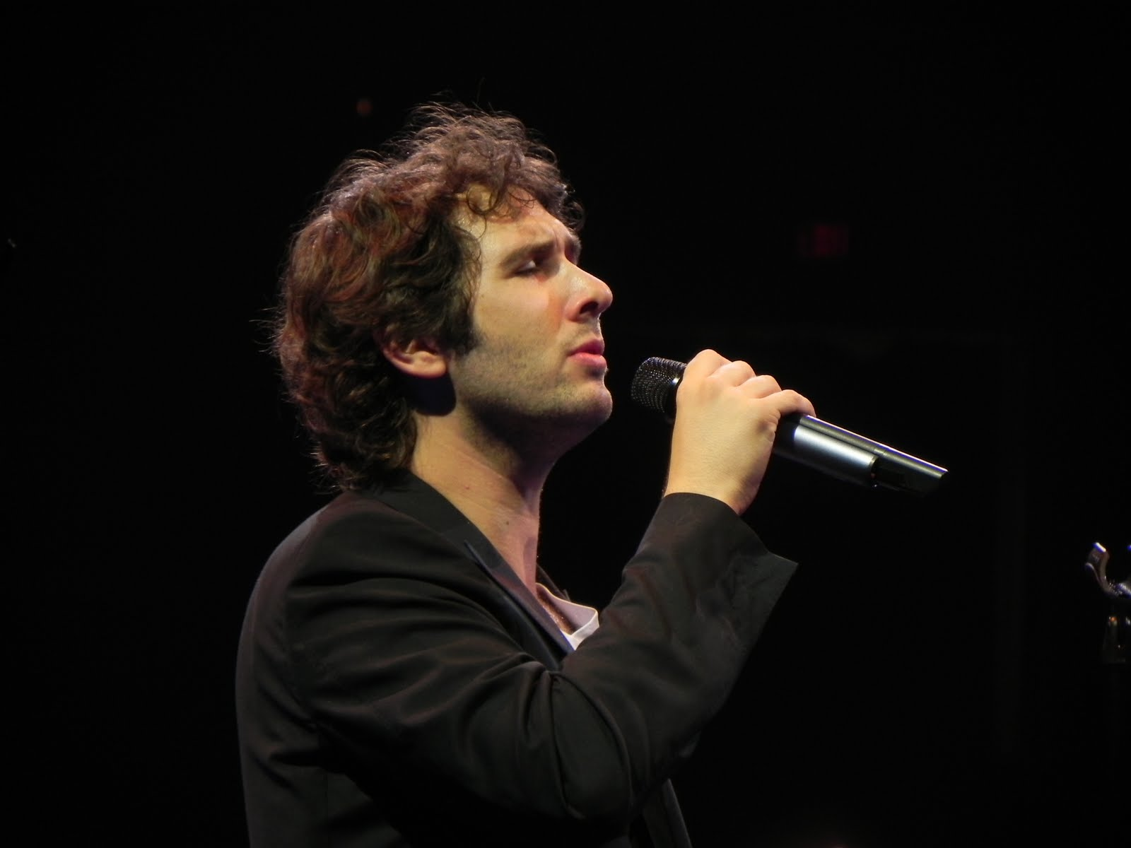 Josh groban pictures Josh Groban - Home Facebook