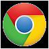 Google Chrome v25.0.1364.97 Offline Installer