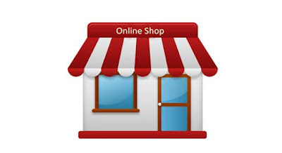 local online shopping store