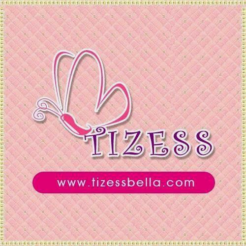 Tizessbella