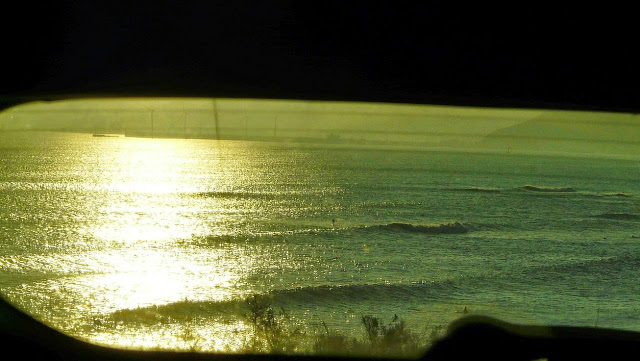 surfing sopela septiembre 2014 20
