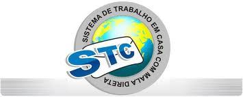 STC Sistema De+Trabalho Em+Casa Fraude+ou+funciona Sistema De Trabalho Em Casa   STC   Fraude Ou Funciona?