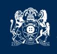 Yadvindra Public School Sector 51 Logo