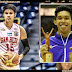 Thirdy Ravena, Arvin Tolentino commit to…