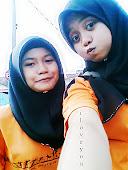 kami sahabat :)
