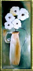 Antyczny wazon