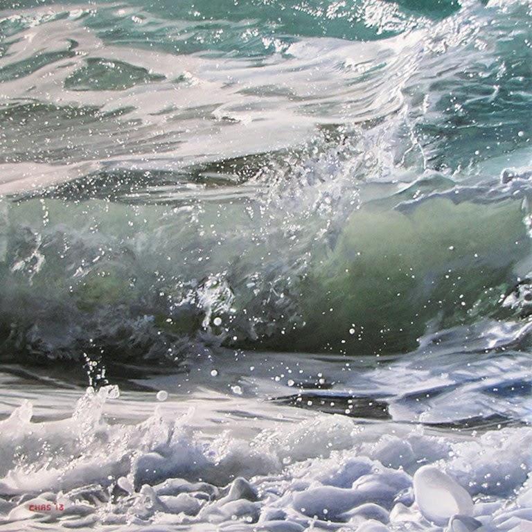 paisajes-realistas-en-pinturas-al-oleo