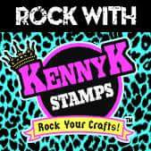 http://www.kennykstamps.com/