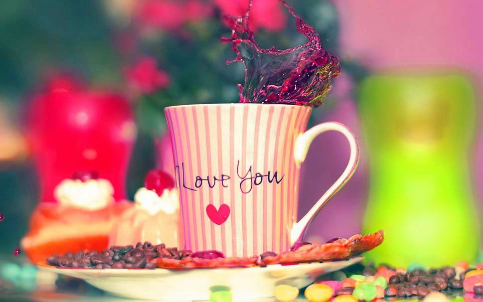 i-love-you-morning-wallpaper