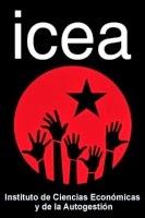 Instituto de Ciencias Económicas y de la Autogestión (ICEA)