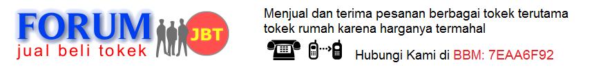 Forum Jual Beli Tokek Indonesia