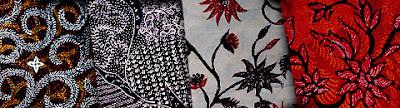 motif-batik-madura