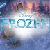 Frozen - O Reino de Gelo | Vídeo vaza na net e divulga novas artes e cenas do filme