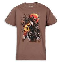 Koszulki dla geeka