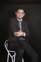Pr. Bruno Garreto