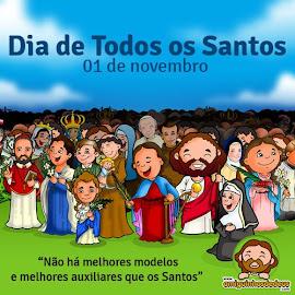 Dia do Povo de Deus