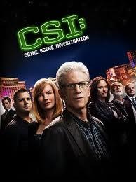 CSI Investigação Criminal 12×21