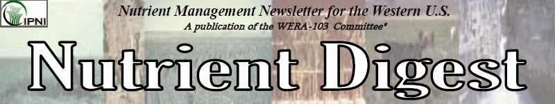 http://www.ipni.net/ipniweb/conference/wnmc.nsf/article/WNMC-3009