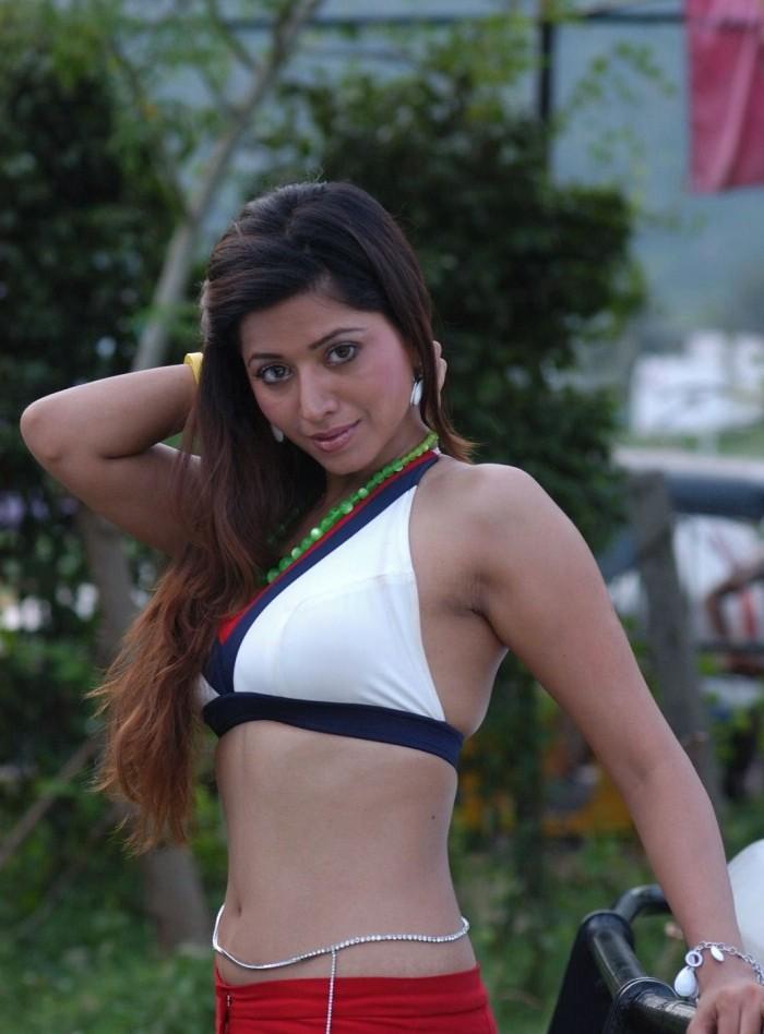 Labels: Ridhima Tiwari latest hot boobs show , Ridhima Tiwari latest ...