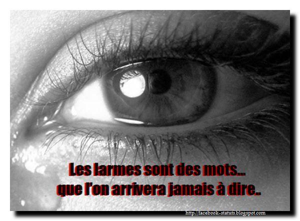 Movie Love Quotes Citations Sur Les Larmes D Amour