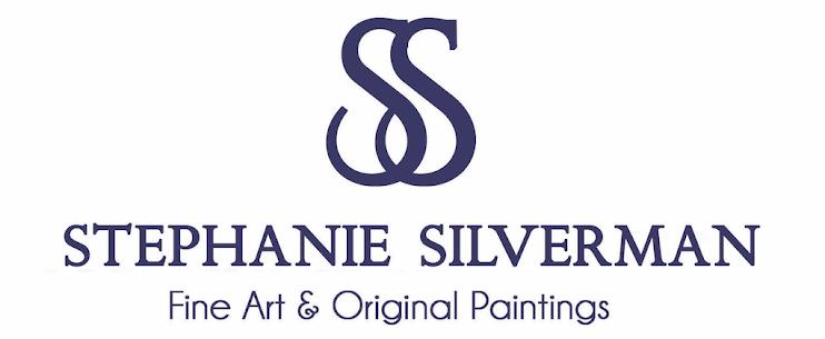 Stephanie Silverman Fine Art