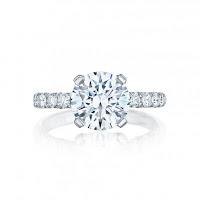 Whiteflash jewelry 2