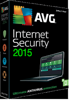 Protect what matters with free antivirus from AVG, All for Free
