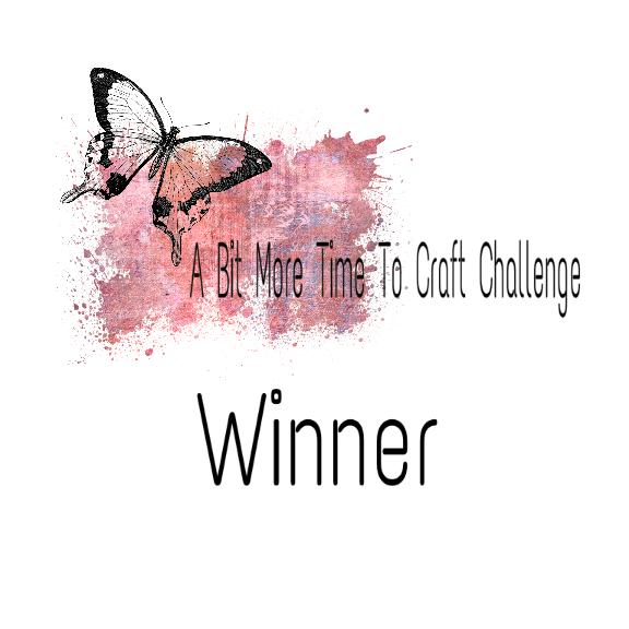 Winner #61 February´18