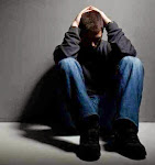Addiction disorders, Anxiety and Depression, Anxiety disorders,