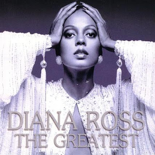 Diana Ross  The Greatest (2011)