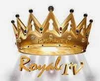 http://www.tvroyal.com/tv-royal-24-videos