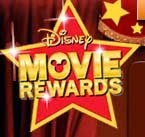 http://www.disneymovierewards.go.com/member/my-points/survey-take?s=21