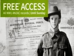 www.ancestry.com.au/cs/au/world-war-1