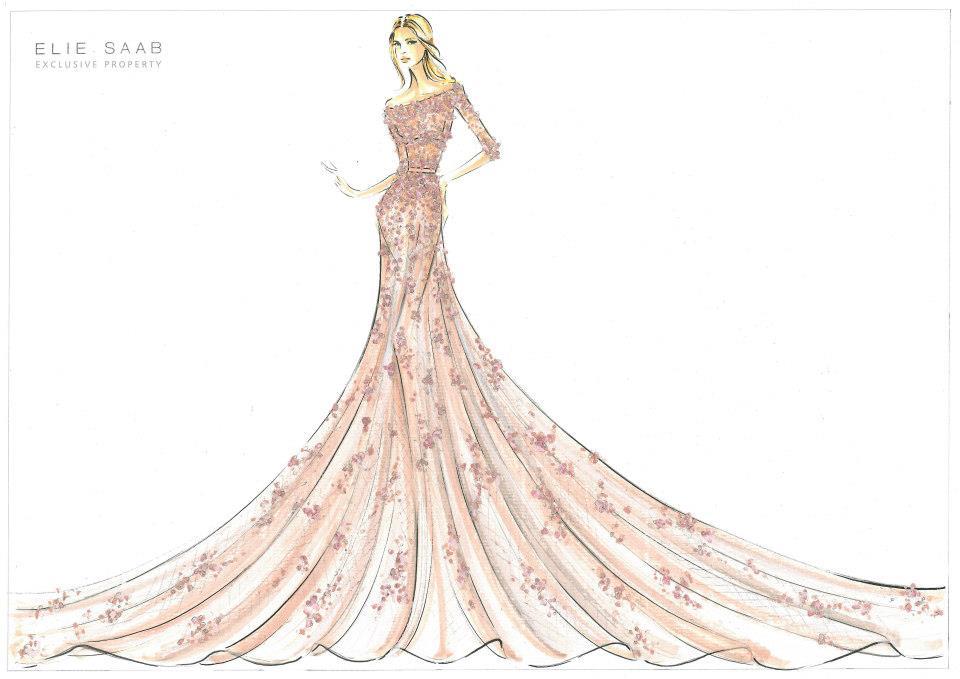 Super ottobre 2012 - Glamourday Moda Lifestyle Storytelling Blog NQ13