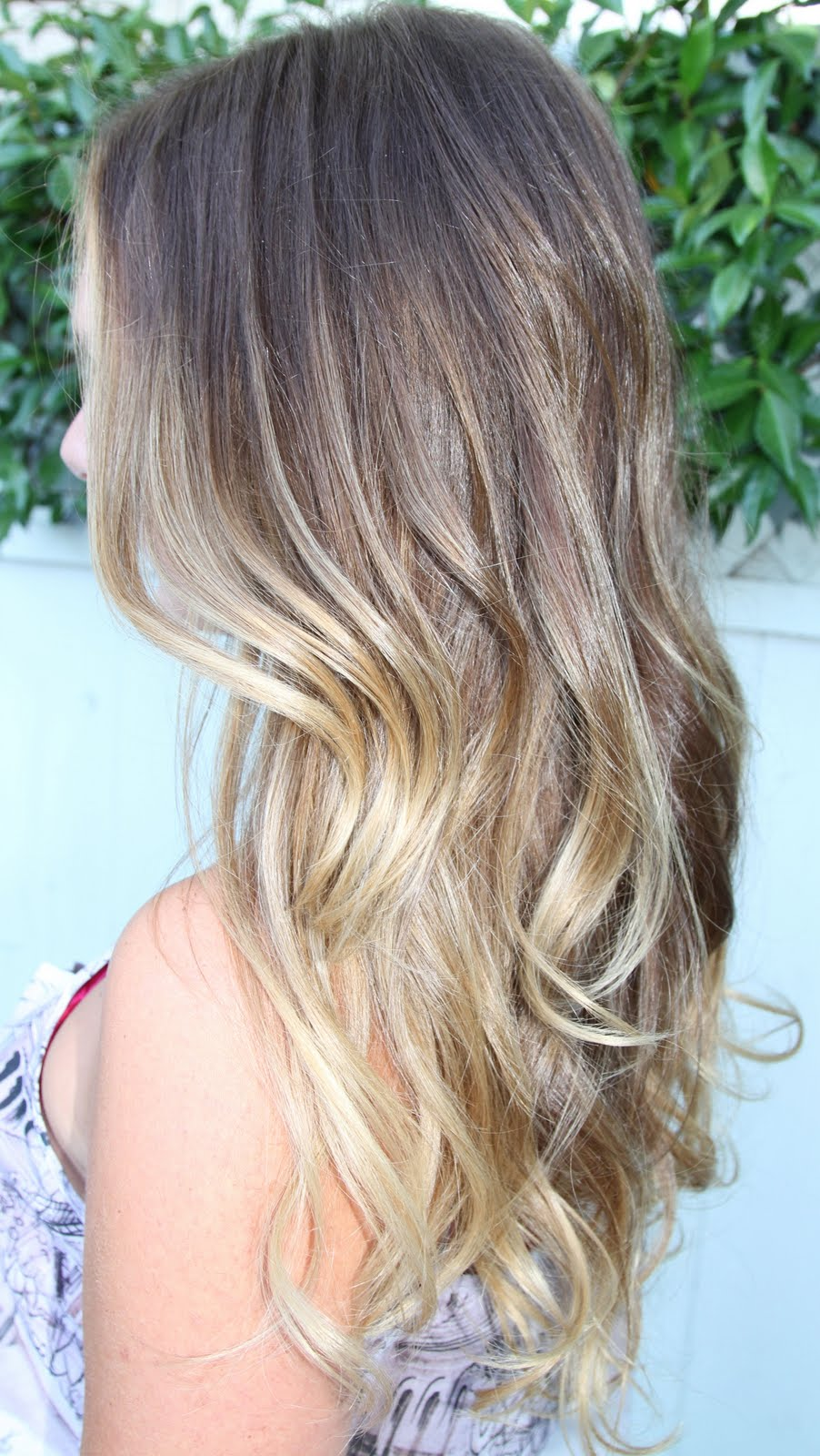 1000  images about fab hair on pinterest