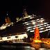 Costa Concordia, Titanic II