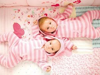 mellizas crianza natural http://criandomultiples.blogspot.com salud