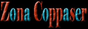 Zona Coppaser