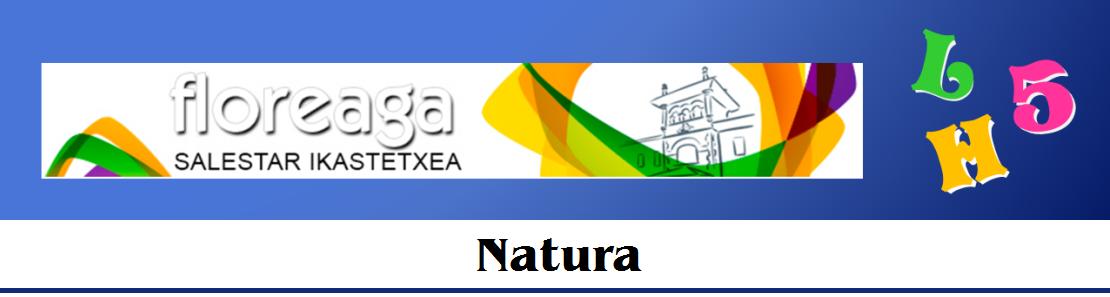 lh5blogafloreaga-natura