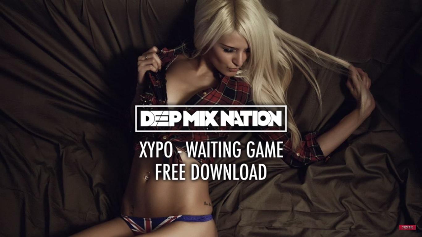 Freedownload animexxxstory sex singles