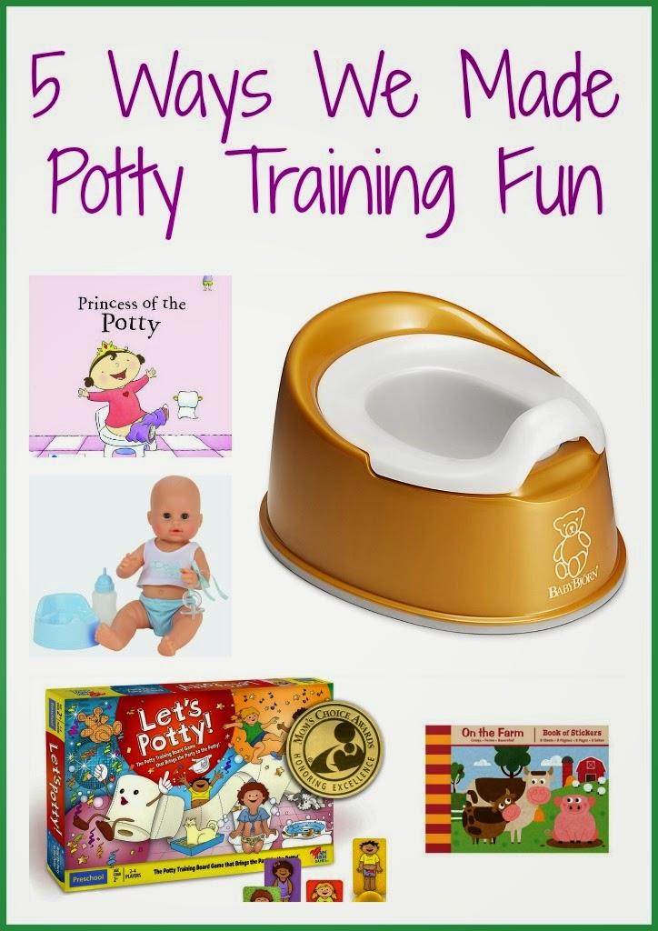 3 day potty training boot camp pdf