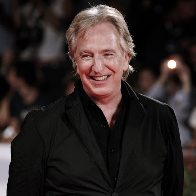 Alan-rickman-dead-thank-you-dreamers-ride
