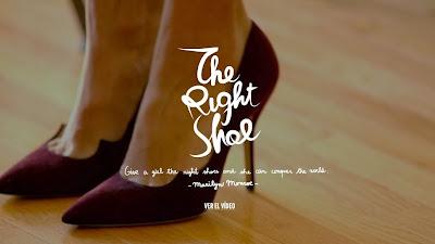 Gina Torres, Hanneli Mustaparta, Harley Viera-Newton, Quentin Jones,  Sara Mearns, Ulla Engeström, shoescribe.com, calzado, zapatos, moda femenina.,