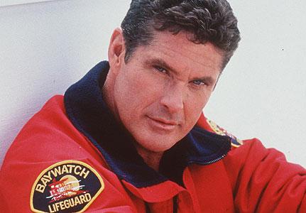 The Swim Brief Gutter Talk The Ed Moses Ryan Lochte Documentary – Head Lifeguard