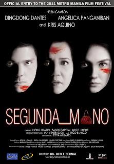 Segunda-Mano-Poster.jpg