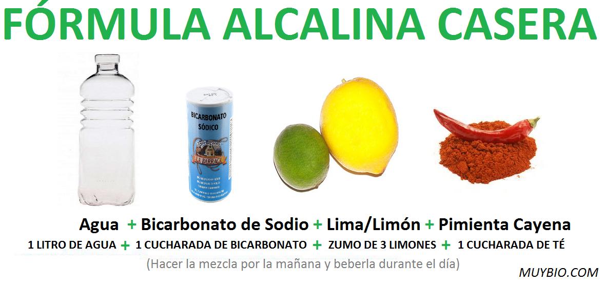 el apio es bueno para el acido urico sintomas del acido urico en el tobillo remedios naturales acido urico o gota